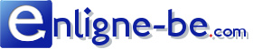 high-tech.enligne-be.com The job, assignment and internship portal for high tech specialists